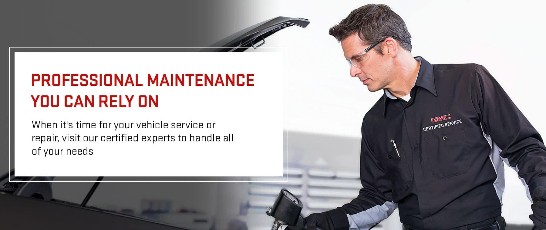 TLBG_SL_1800x760_maintenance