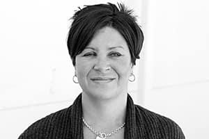 Erin Delongpre