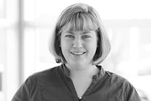 Nicole Boyer
