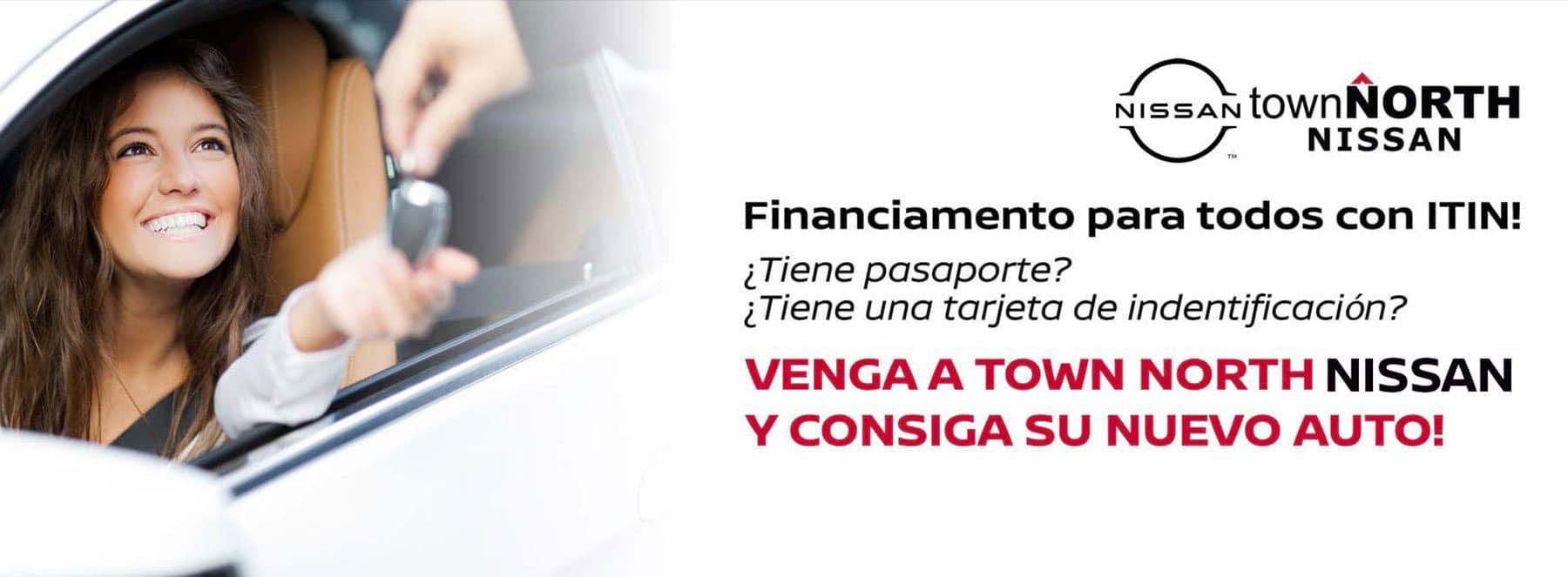 21APR_TNN_Spanish_WB_1800x663