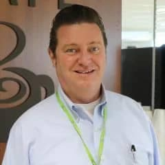 John Hoss
