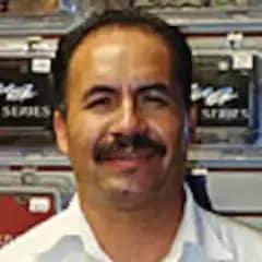 Juan Garibay