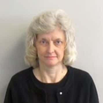 Marlene Dickens