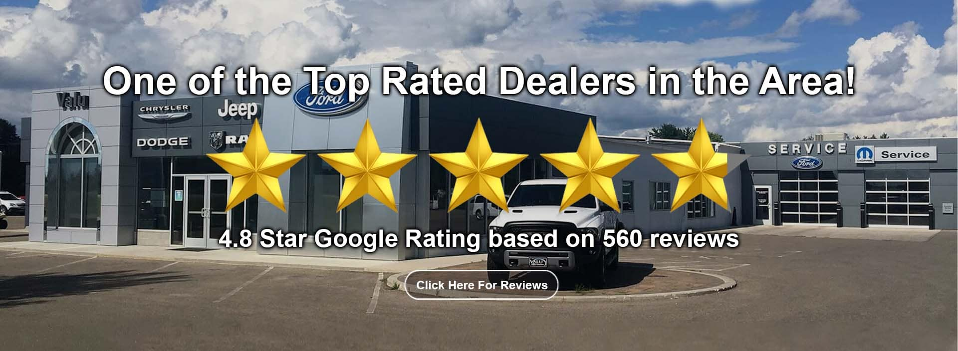 Google_Rating