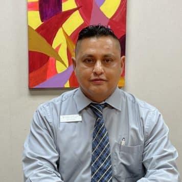 Hondo Hernandez