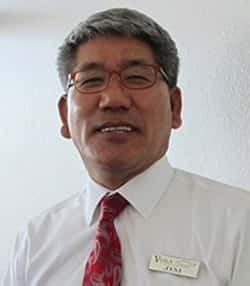 Jin Kong