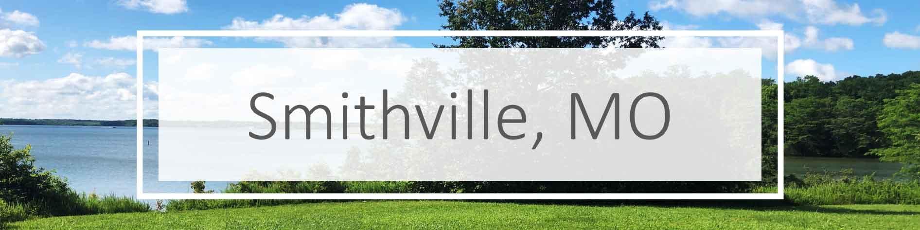 Victory Chevrolet of Smithville Serving Smithville