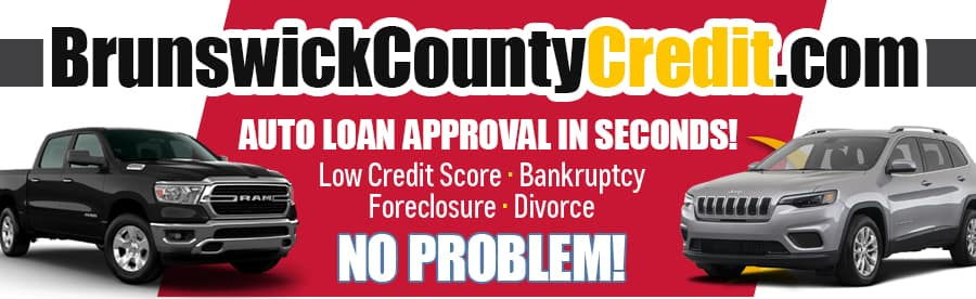 BrunswickCountyCredit.com