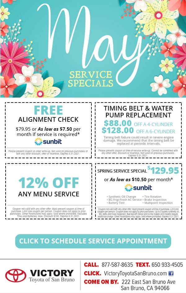 TOSB-Blast-ServiceSpecials-MAY2021
