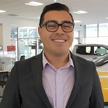 Gustavo  Boteo
