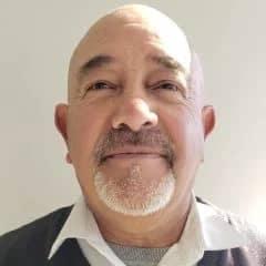 Tom Ortega