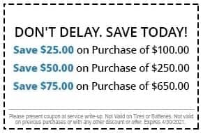 save today