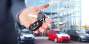 car dealers in Omaha