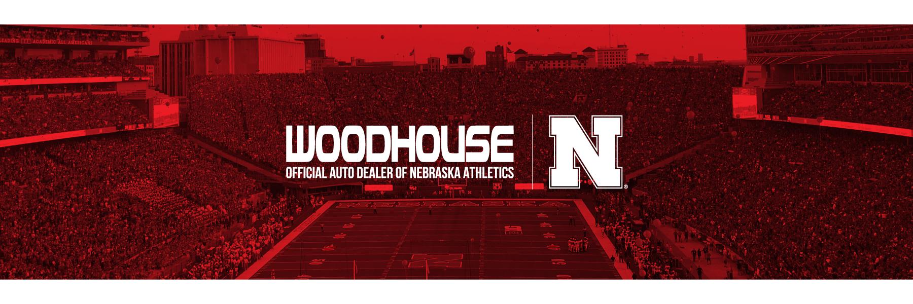 WoodhouseNebraska_Homepage_Banner