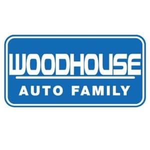 Woodhouse Omaha