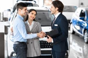 Iowa car dealers