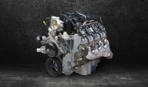 Duramax engine for sale